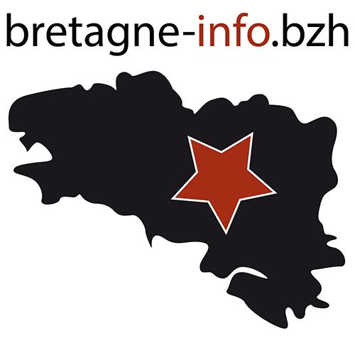 Bretagne Info